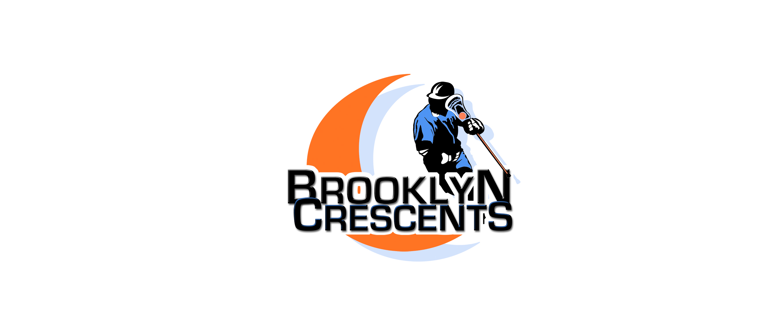 Brooklyn_Crescents_2_V4c_1140s